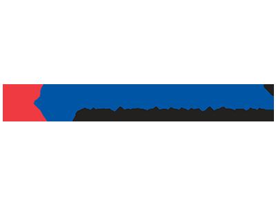 Sigma Stretch Film