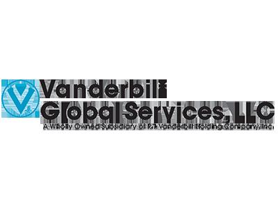 Vanderbilt Global Services