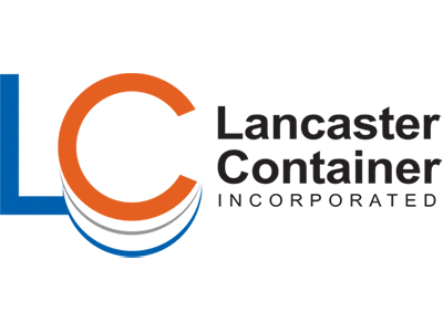 Landcaster Container