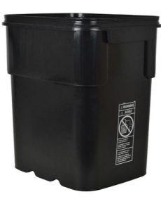 EZ Stor 13 Gallon