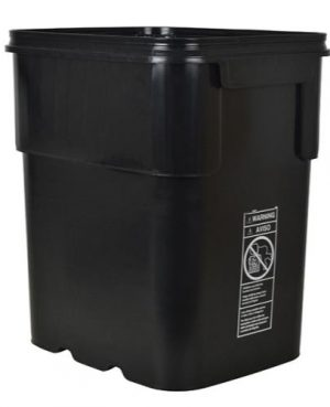 EZ Stor 13 Gallon